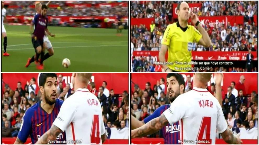 Crónica Sevilla 2-4 Barcelona 8f38dd8c17436