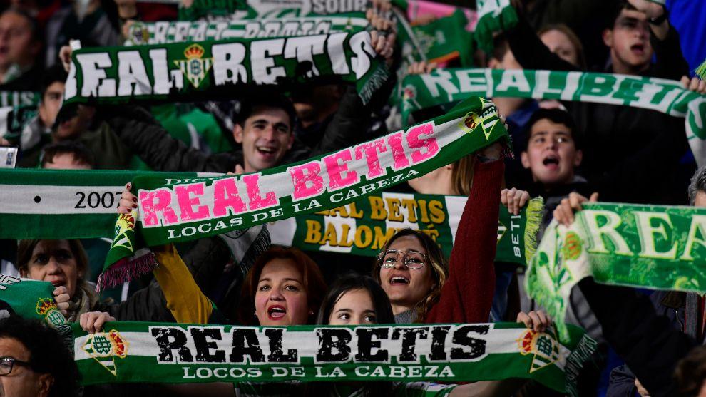 Eliminación del Betis abre puerta para Diego Lainez en Mundial Sub-20