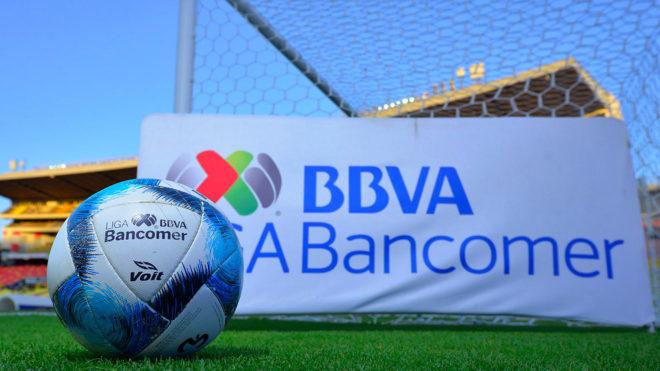 La actividad arrancará en el Estadio Morelos.