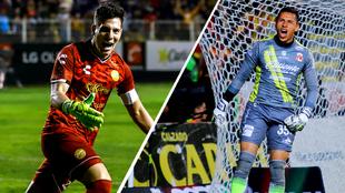 Dorados y Morelia buscarán renovar sus trofeos en esta edición de la...