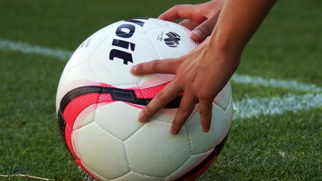 Resultados al momento de la jornada 11 de la Liga MX Femenil.