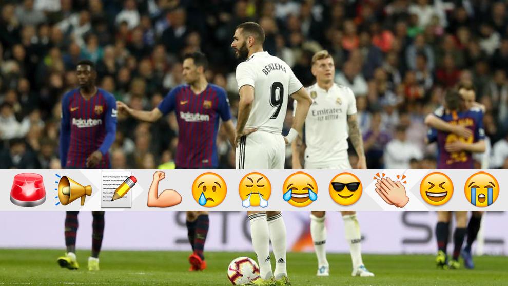 07dfe920f Una impotencia como no se recordaba en el Bernabéu