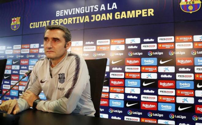 Barcelona 3-1 Rayo Vallecano; Lionel Messi scores as leaders win
