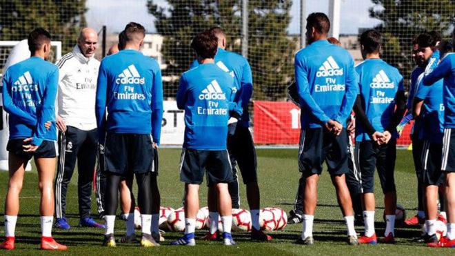 Nhận định Real Madrid vs Celta Vigo: Khi đàn chim trở về…