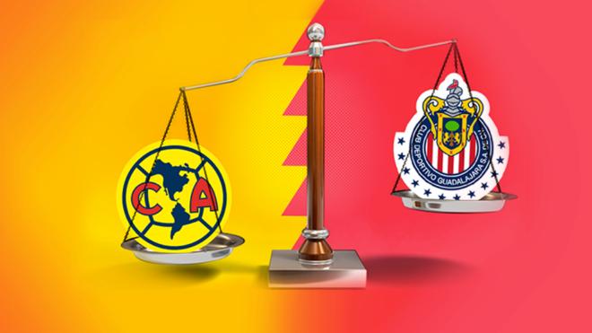 Las Chivas están a una sola victoria de igualar el historial