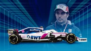 GP Australia 2019 minuto a minuto