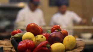 Langostinos tuertos y otros desmanes de la industria alimentaria