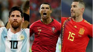d83a8e99a96c6 Fechas y horarios de los partidos del parón internacional   Argentina-Venezuela