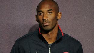 ¿Habría triunfado Kobe Bryant en los Knicks?