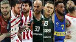 La Euroliga, al rojo vivo: las cuentas para entrar en 'playoffs'