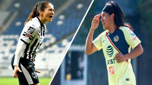 Este Clausura 2019 habrá nueva líder