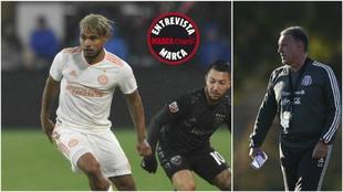 cdcb2569dc97d MLS - NASL Fútbol Estados Unidos
