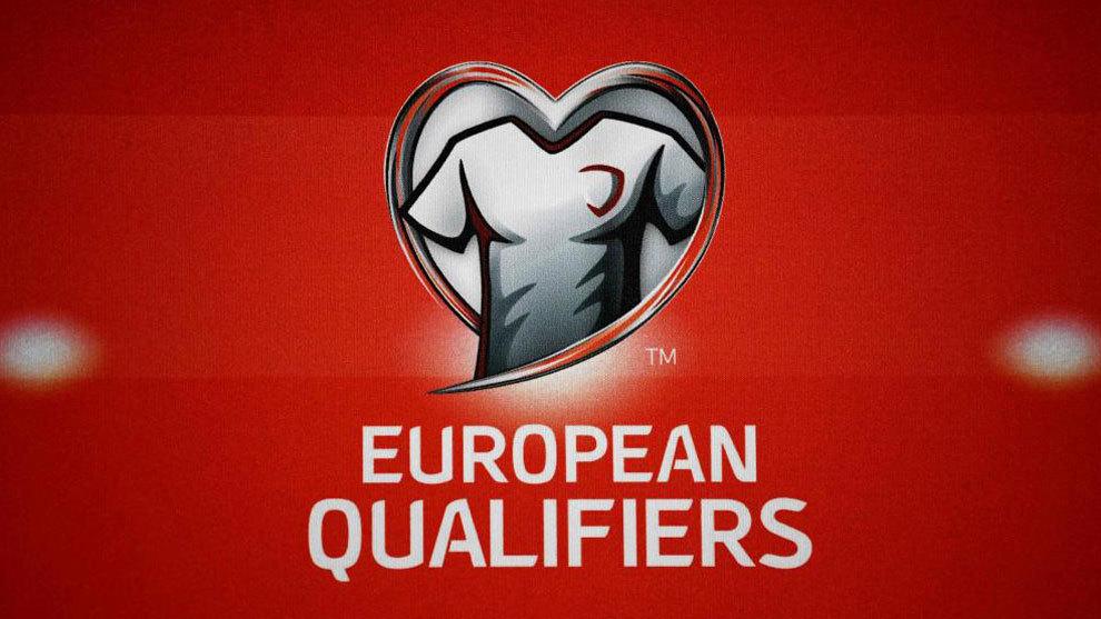 Partidos de Clasificación de la Eurocopa 2020: Horarios y dónde ver...