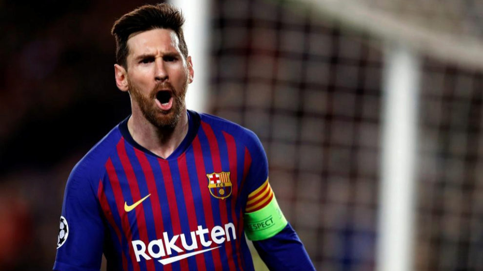 Fc Barcelona Lopez Rekarte There Has Not Been Anyone As Good As