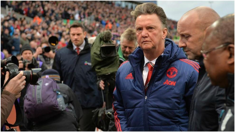 Solskjaer seguirá como entrenador del Manchester United tres años más — Oficial