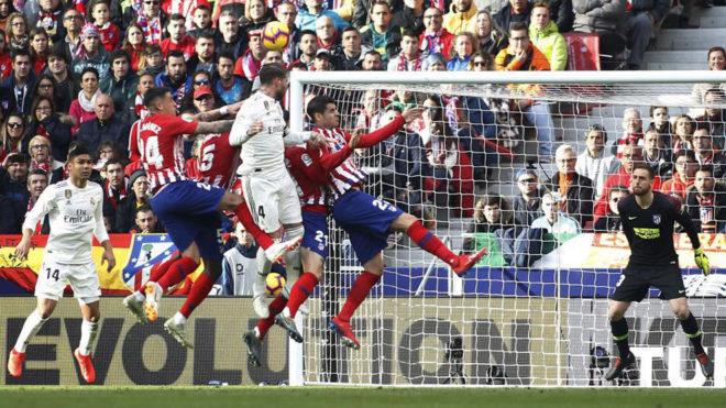 Man Utd to face Tottenham in Shanghai summer clash
