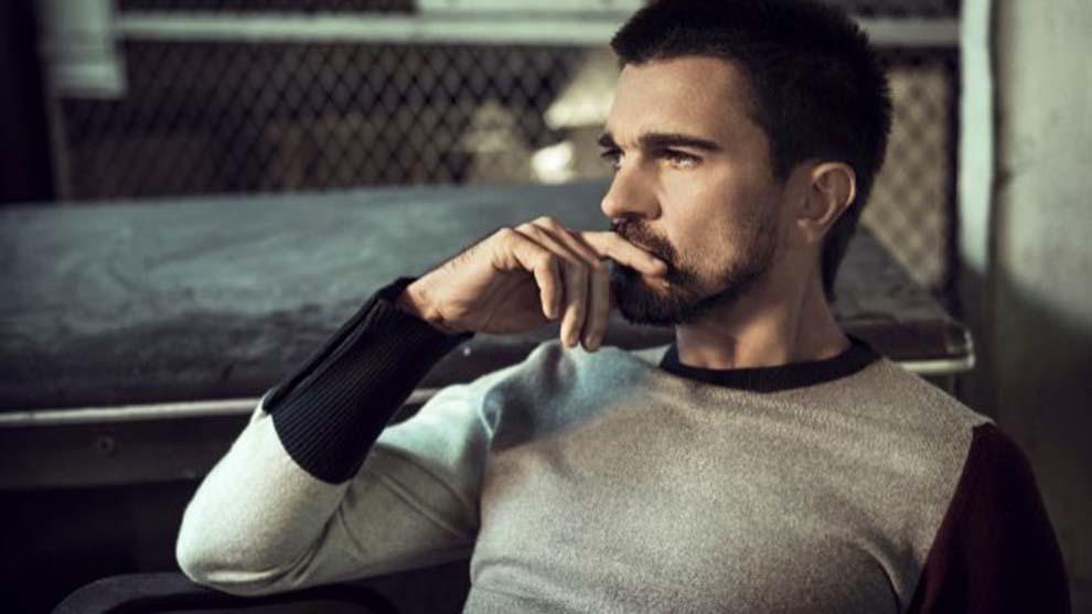 Juanes estalla contra la versión 'A Vox le pido'