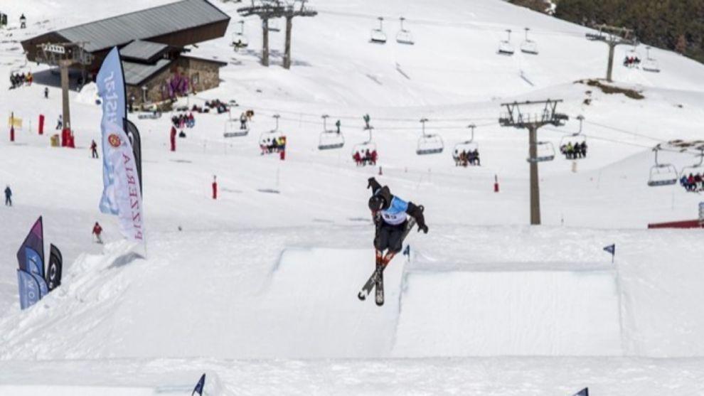 http://www.nieveaventura.com/2019/04/05/campeonatos-de-espana-slopestyl...