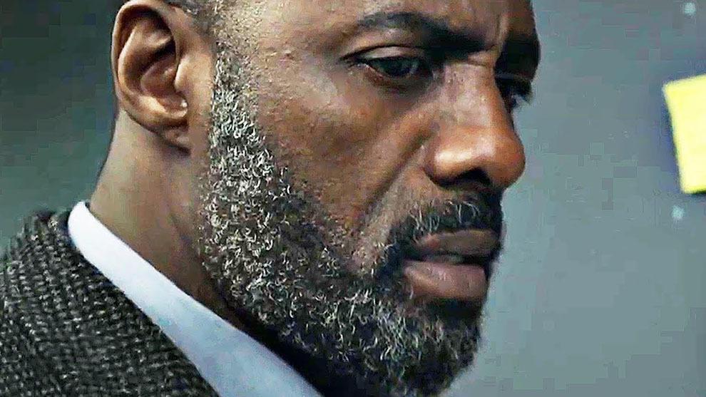 Escuadrón Suicida 2: Idris Elba interpretará a un nuevo personaje y no a Deadshot, por respeto a Will Smith