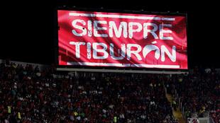 En el fútbol mexicano todo es posible