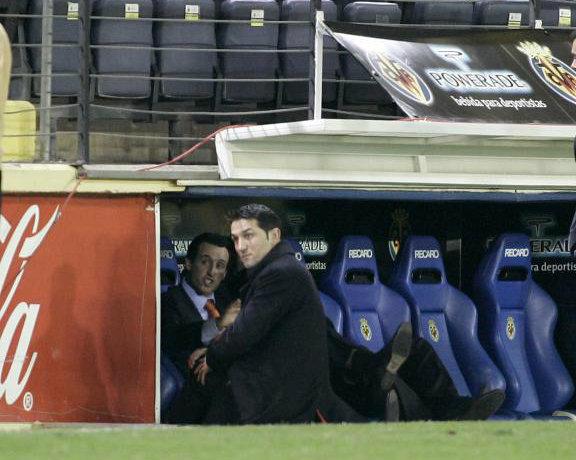 1-3: El Valencia golpea primero y se acerca a semifinales