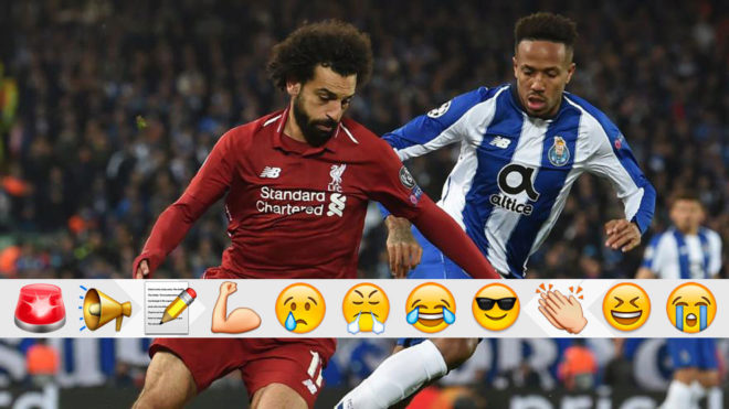 Liverpool motivated to win Premier League, says Sadio Mane