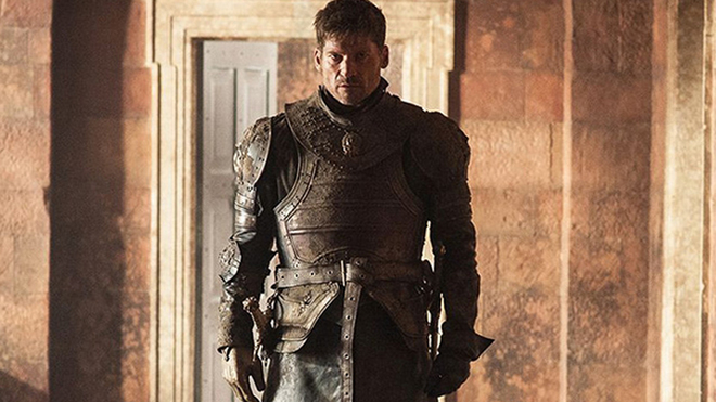 ¿Marcelo Bielsa en Games of Thrones?