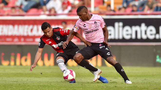 Liga Mx: Equipos cambiarán de televisora para el Apertura 2020