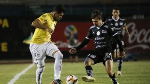 Venados y Mineros se enfrentaron en el cierre del torneo.