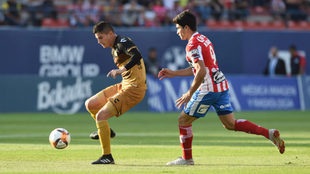 Maradona volverá a disputar una Liguilla en el Ascenso MX