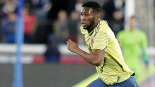 8cf348eb0ca8f Selección de Fútbol de Colombia - Todas las noticias - Mundial 2018 ...