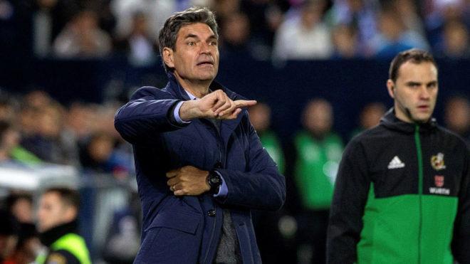 """Pellegrino: """"No es lo mismo para el club acabar décimo que decimosexto, iremos a por más"""""""