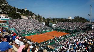 Rafa Nadal - Dimitrov: Hora y dónde ver hoy en directo por TV los...