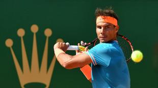 Rafael Nadal - Guido Pella: en directo los cuartos de final