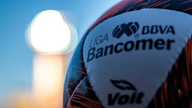 El Clausura 2019 está llegando a su recta final