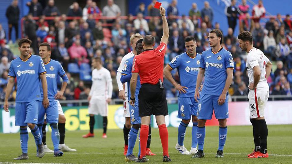 La lesión de Benzema no acelera el regreso de Vinícius