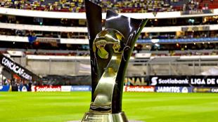 Guadalajara fue el primer equipo campeón en la historia