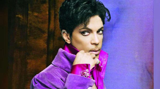 Las memorias de Prince llegarán a las librerías