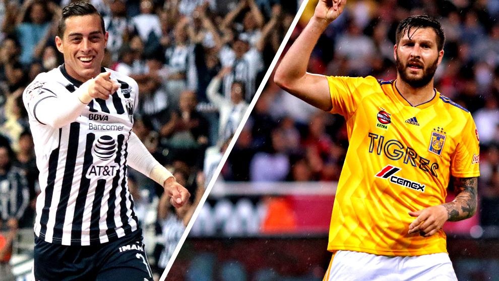 ¿Adiós a Tigres? Gignac revela llamada de Boca Juniors