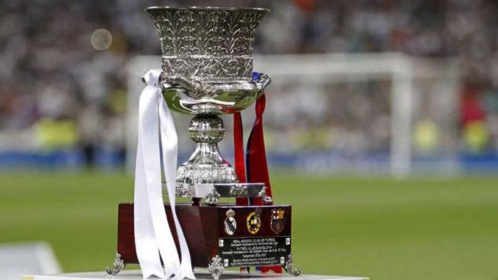 Aprobado un nuevo modelo de Copa, a partido único excepto en semifinales