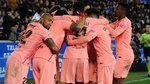 Los tres casos en los que el Barcelona sería el sábado campeón
