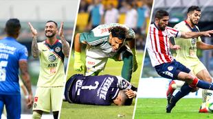 El Clásico Regio comienza a ganar importancia en México