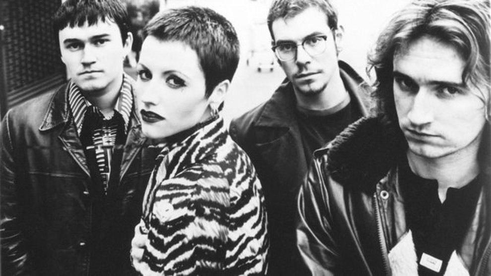 The Cranberries rinde homenaje a fallecida cantante con último álbum
