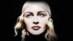 Madonna lanzará el 14 de junio 'Madame X'
