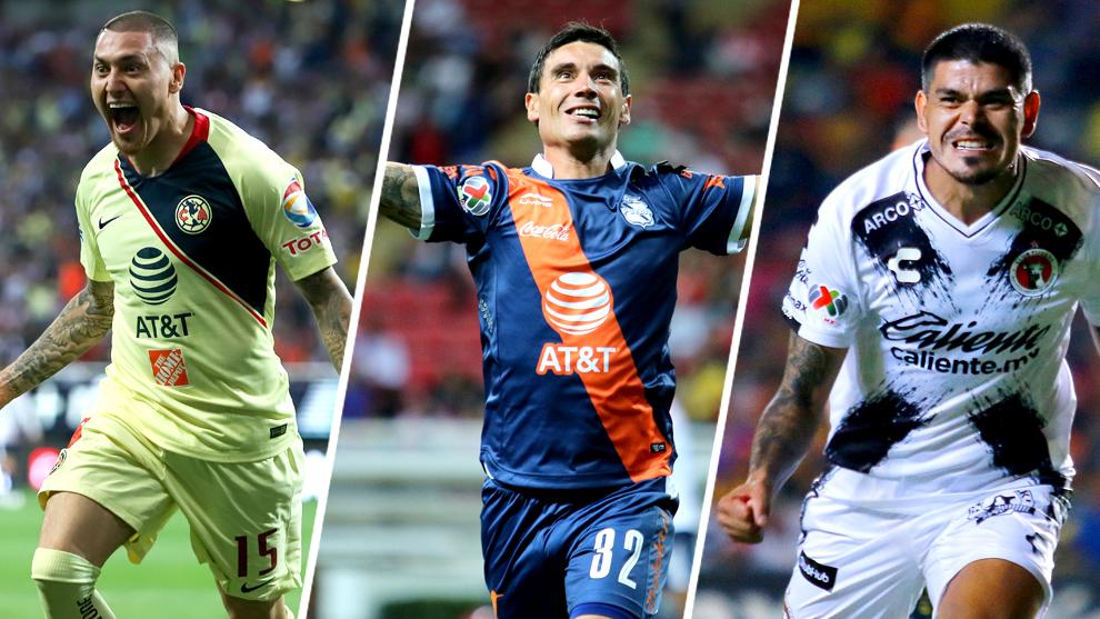El León podría enfrentar al América, Puebla o Xolos.