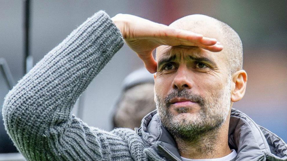 'Klopp no gana nada y aún confían en él': Mourinho