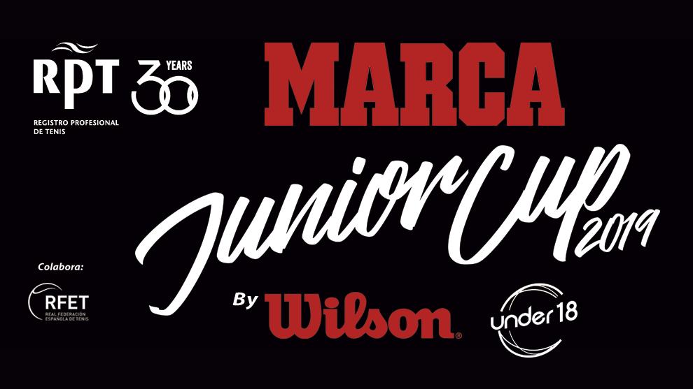 La RPT-MARCA Junior Cup se acerca a su cita con el C.T. Carlet