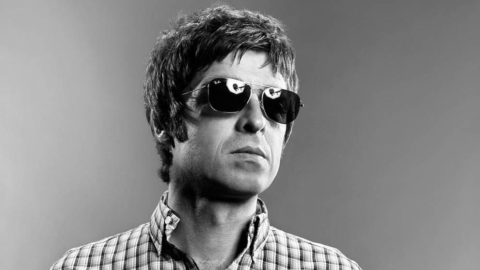 Noel Gallagher, ex de Oasis, asegura que no permitirá que ...