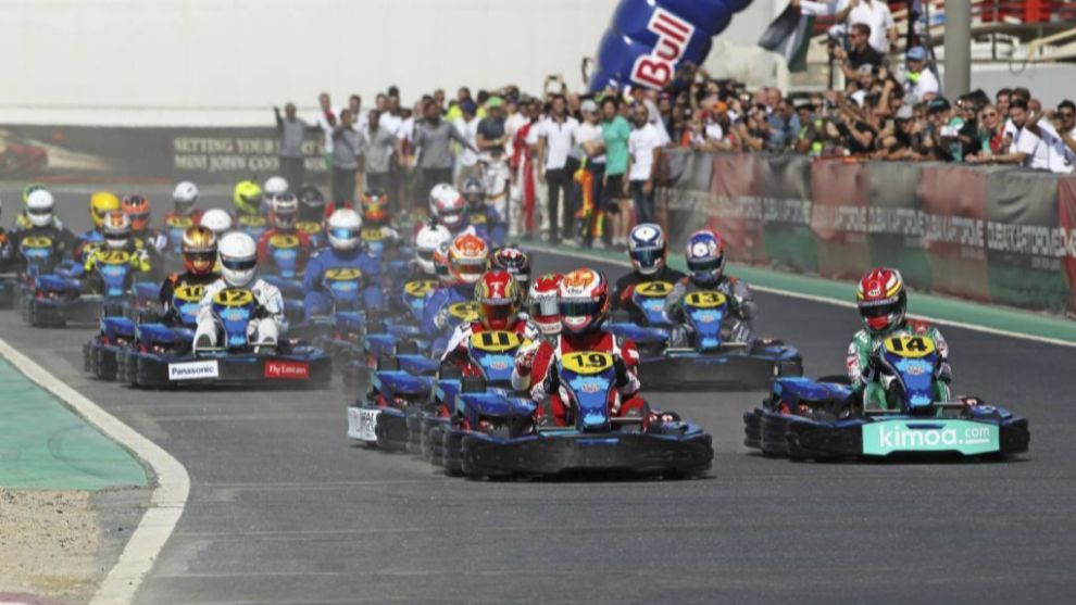 Circuito Fernando Alonso Oviedo : Escapadas fin de semana actividades oviedo con entrada para el