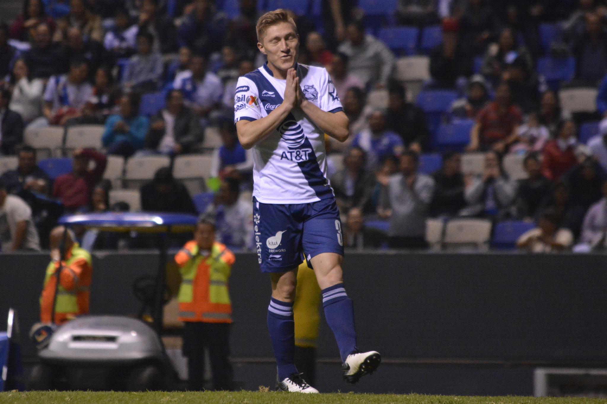 Se acerca León a las semifinales del Clausura 2019